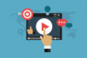 Create an Engagement Custom Audience from Video