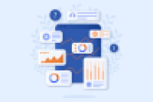 5 Must-Have Digital Marketing Data Sources