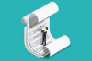 16-Step SEO Audit Process To Google Rankings