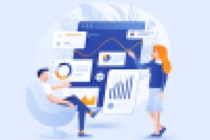 Definitive Guide to Marketing Metrics, Analytics