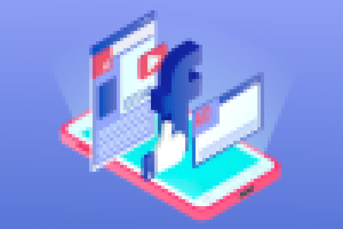 The Beginner's Guide about Facebook Advertising
