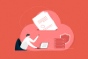 Tips to Keep Your Cloud Storage Safe and Secure