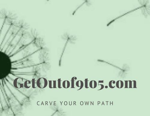 GetOutof9to5.com